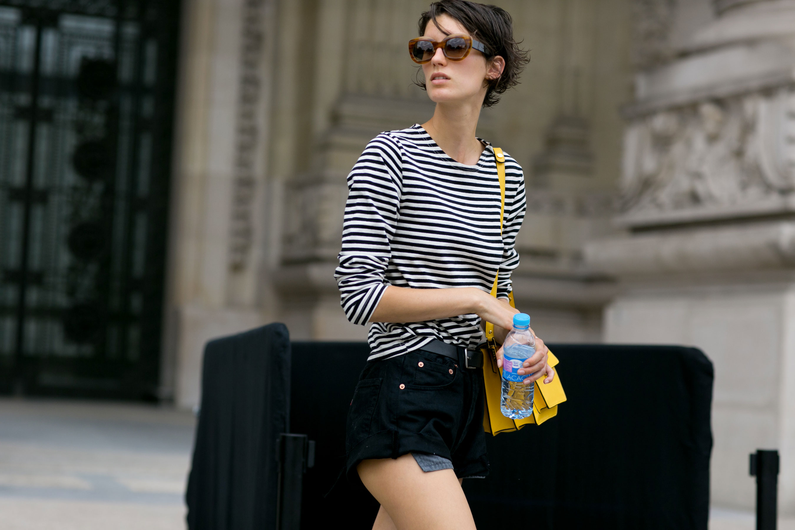 street-style-day-3-july-2015-paris-couture-shows-the-impression-011