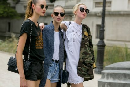 street-style-day-3-july-2015-paris-couture-shows-the-impression-013
