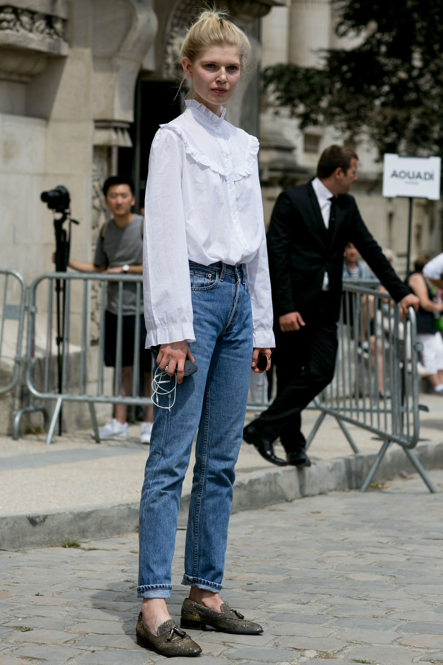street-style-day-3-july-2015-paris-couture-shows-the-impression-014