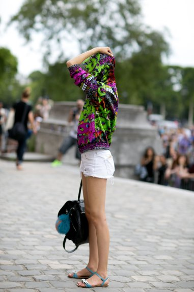 street-style-day-3-july-2015-paris-couture-shows-the-impression-019