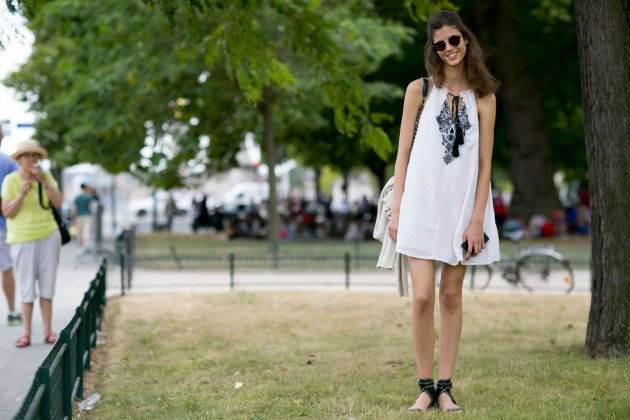 street-style-day-3-july-2015-paris-couture-shows-the-impression-022