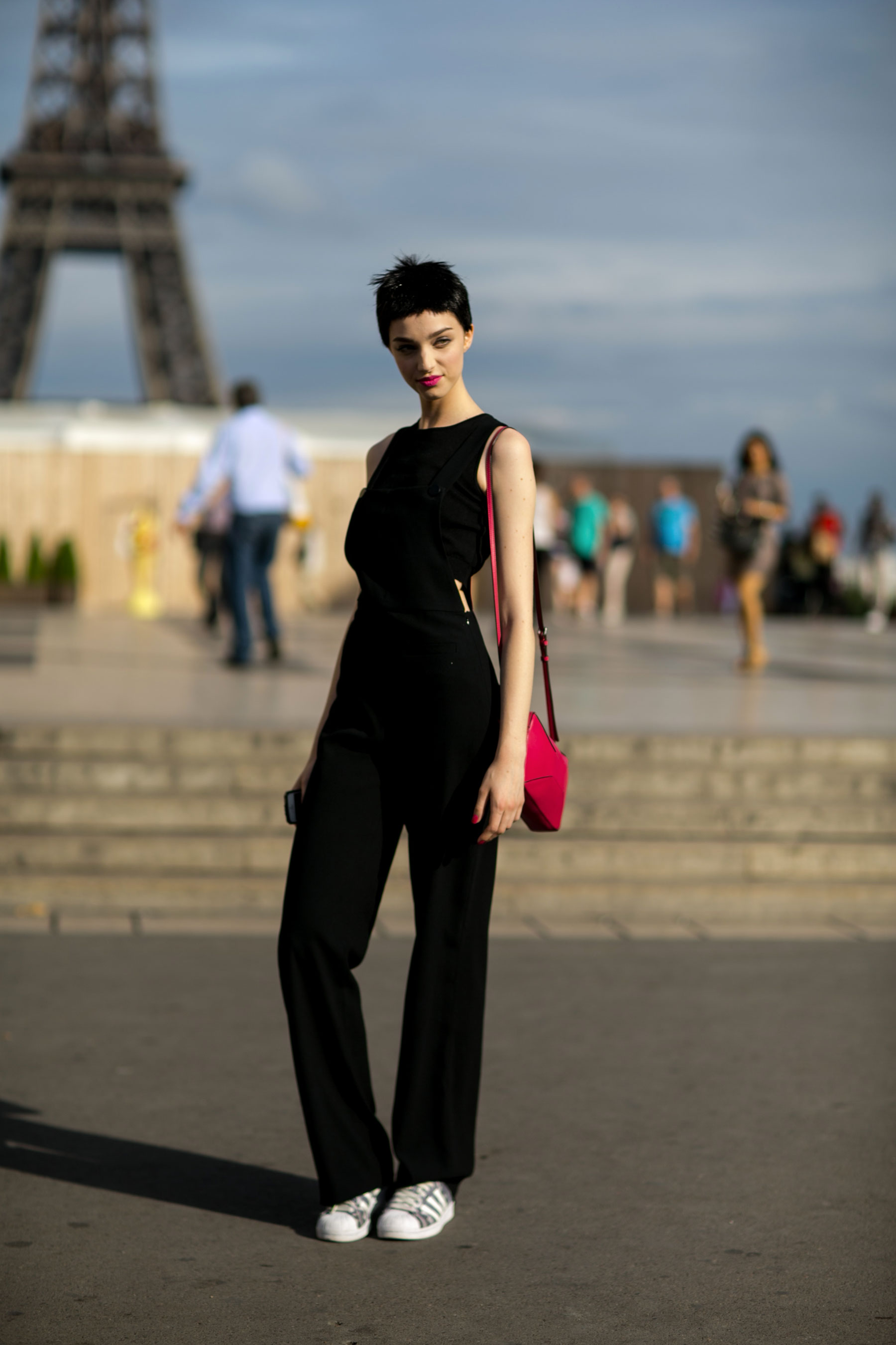 street-style-day-3-july-2015-paris-couture-shows-the-impression-032
