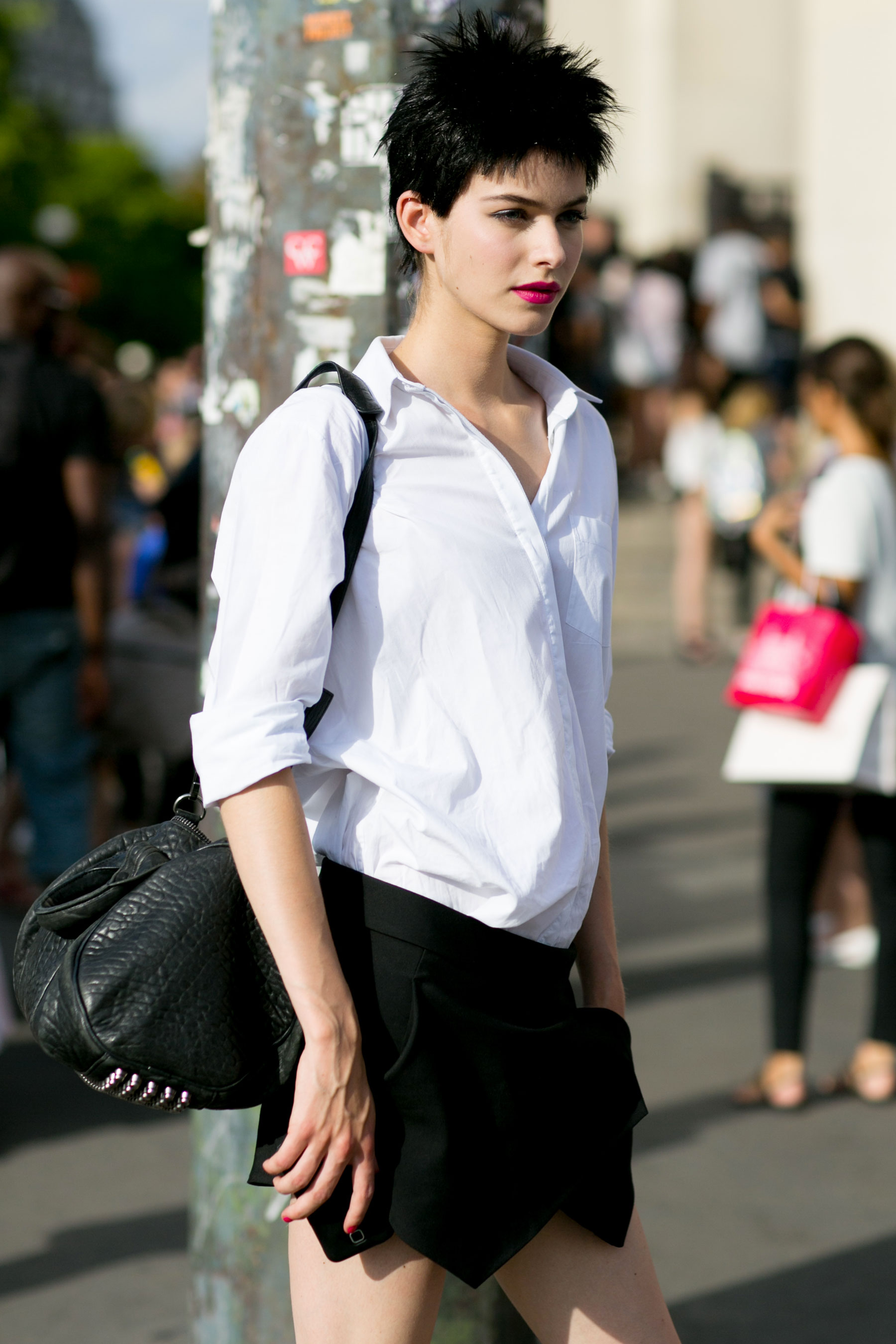 street-style-day-3-july-2015-paris-couture-shows-the-impression-033