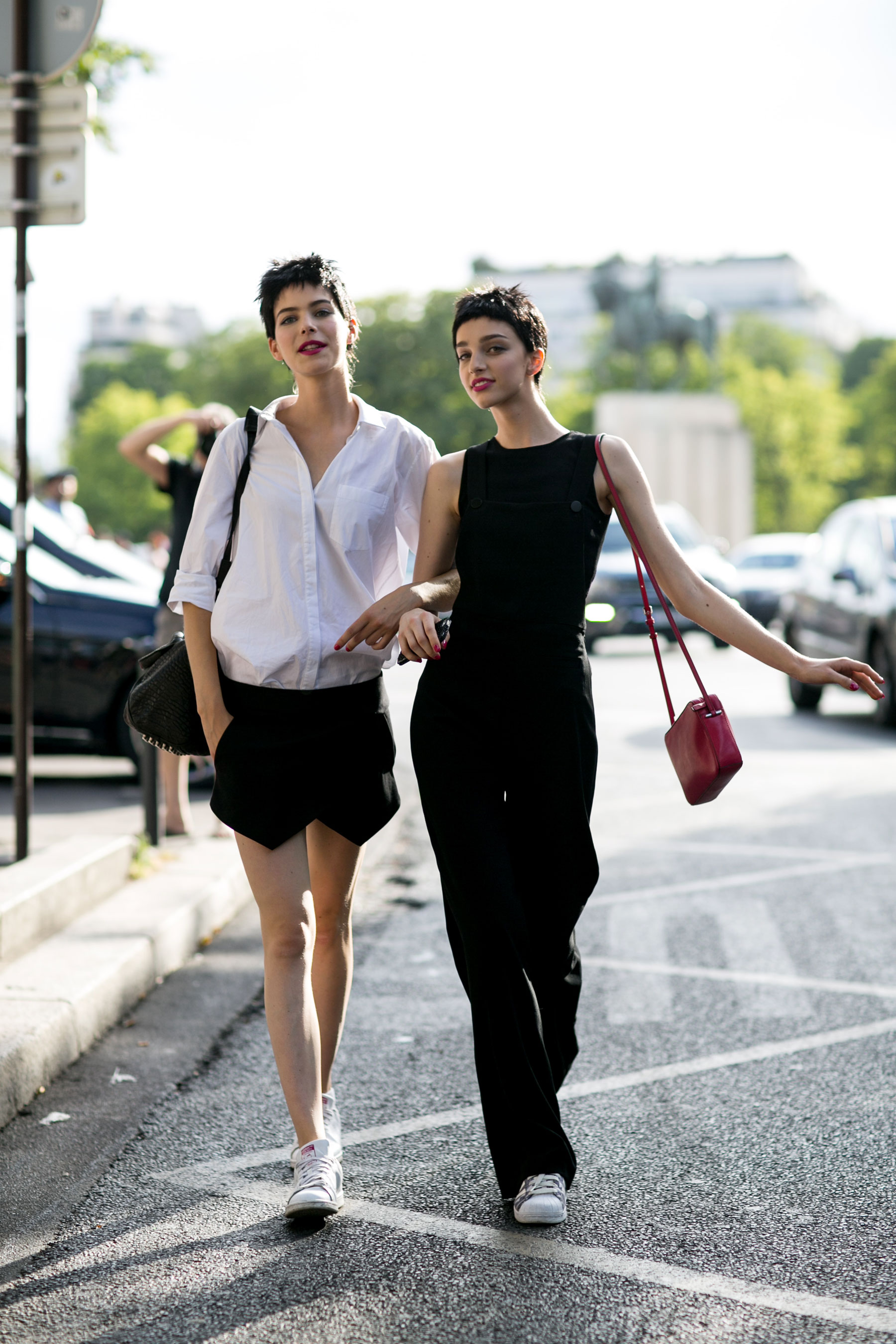 street-style-day-3-july-2015-paris-couture-shows-the-impression-035