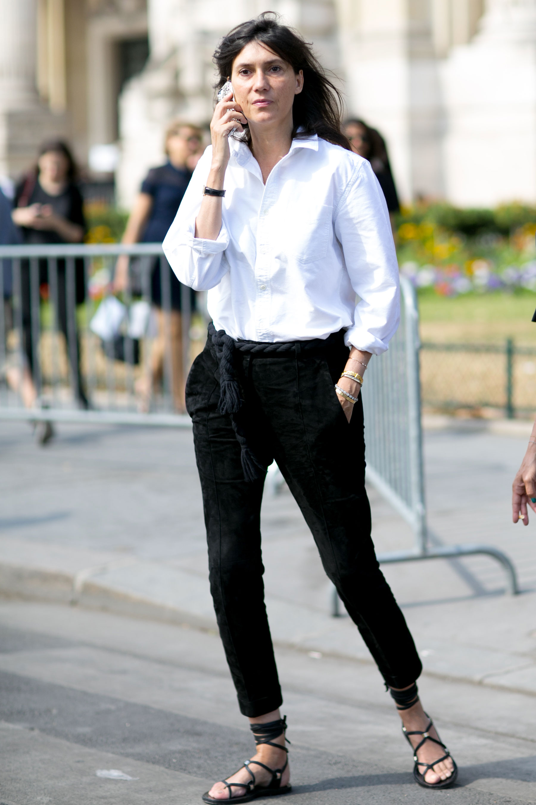 street-style-day-3-july-2015-paris-couture-shows-the-impression-040