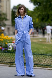 street-style-day-3-july-2015-paris-couture-shows-the-impression-050