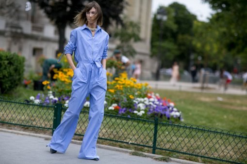 street-style-day-3-july-2015-paris-couture-shows-the-impression-051