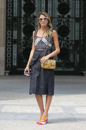 street-style-day-3-july-2015-paris-couture-shows-the-impression-055