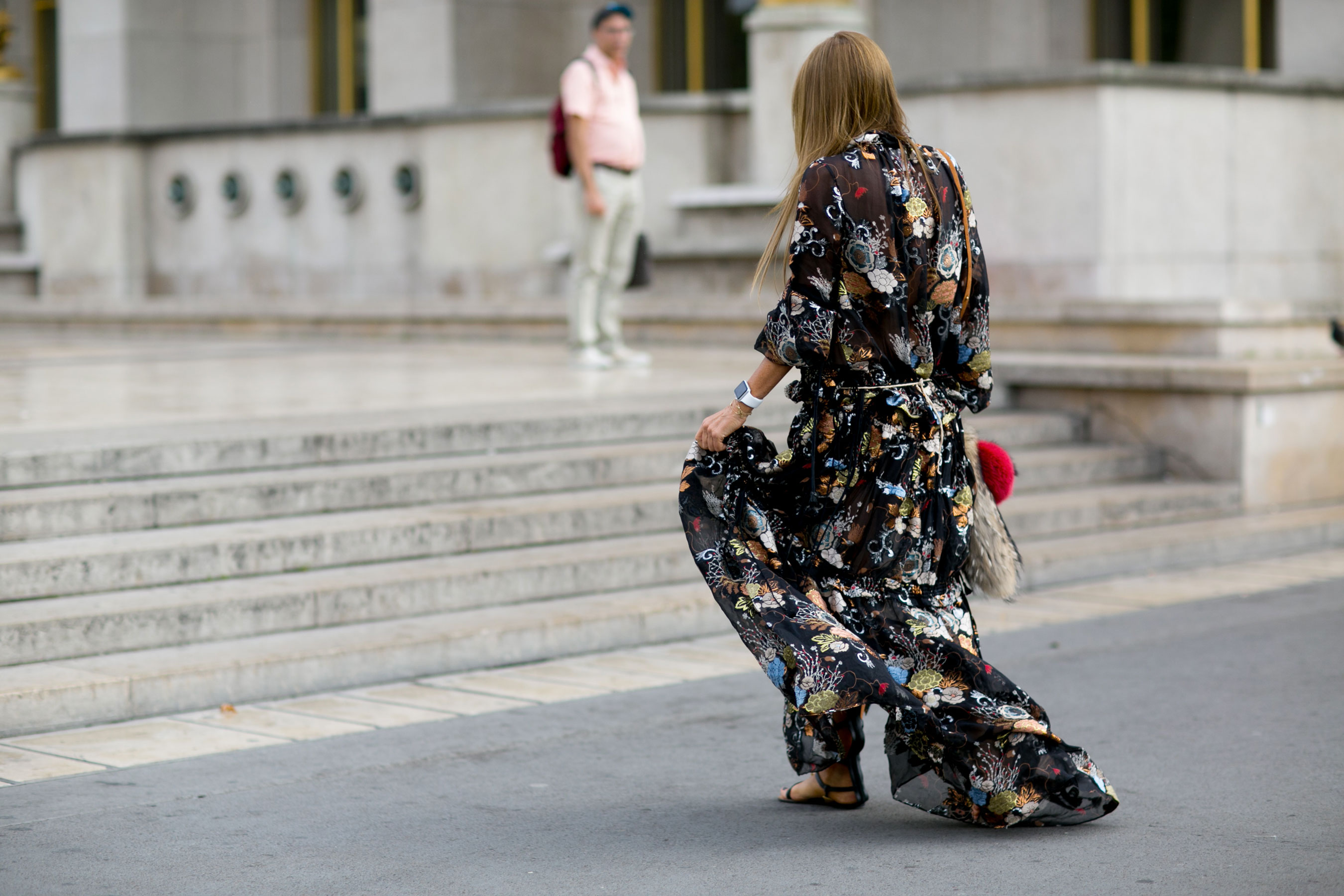 street-style-day-3-july-2015-paris-couture-shows-the-impression-064