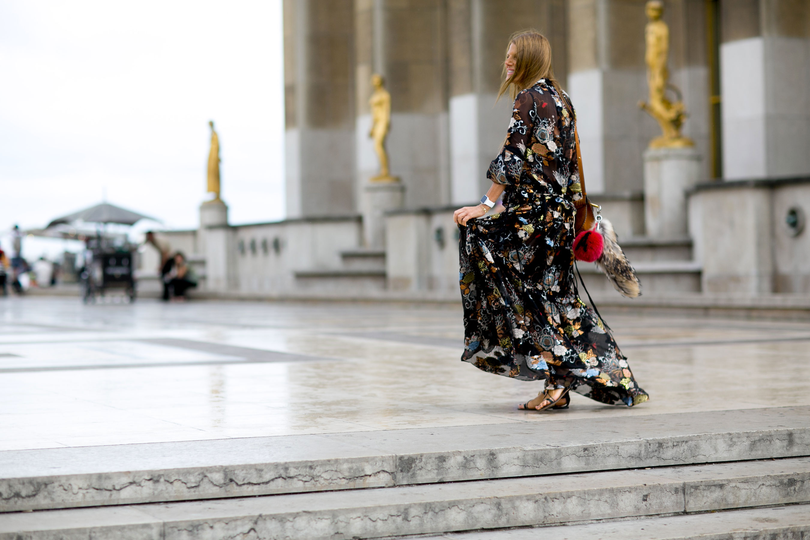 street-style-day-3-july-2015-paris-couture-shows-the-impression-065