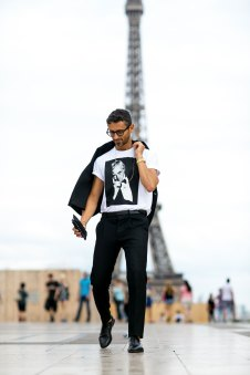 street-style-day-3-july-2015-paris-couture-shows-the-impression-068