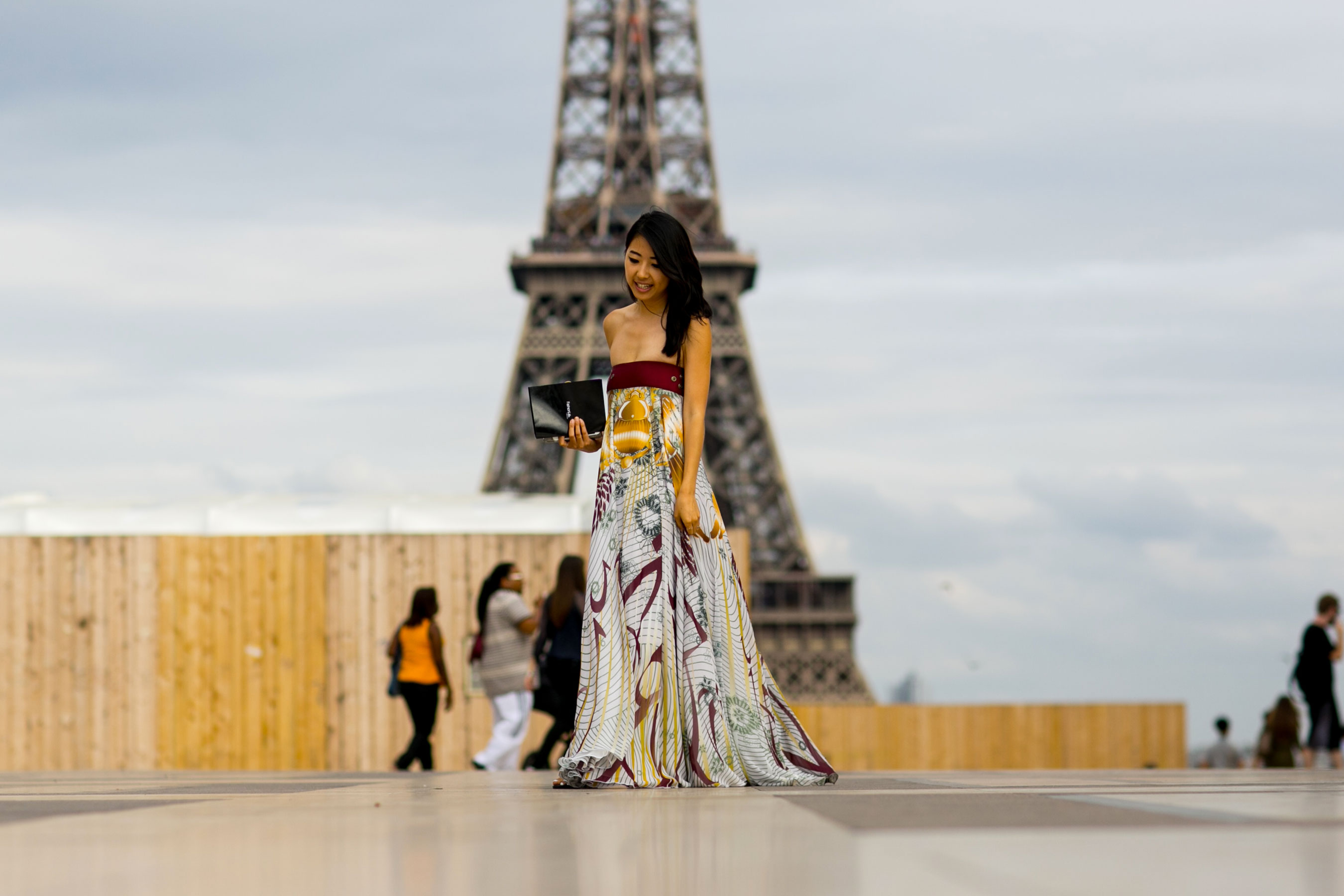 street-style-day-3-july-2015-paris-couture-shows-the-impression-071