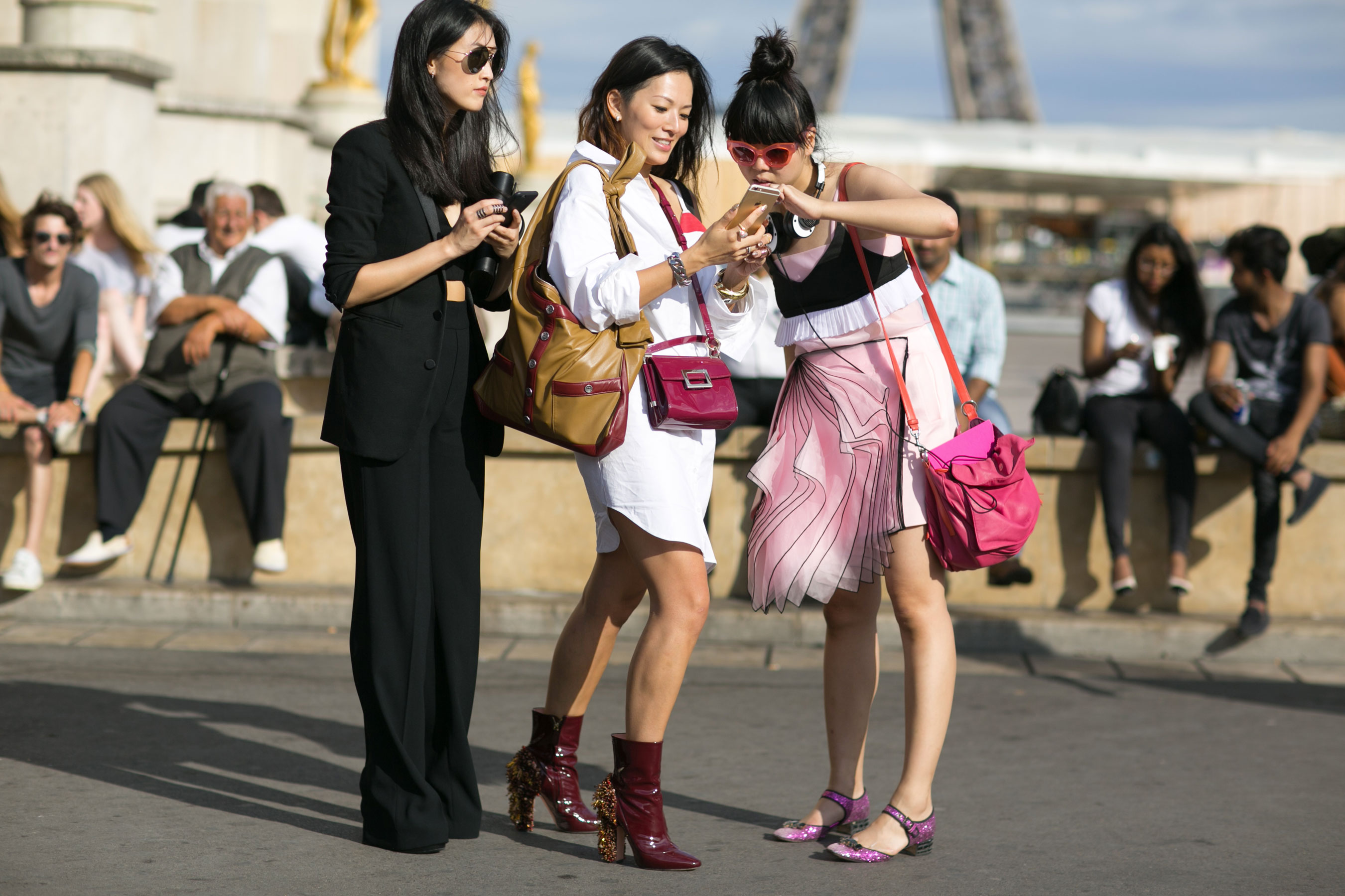 street-style-day-3-july-2015-paris-couture-shows-the-impression-074