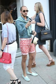 street-style-mens-spring-2016-day-4-the-impression-28