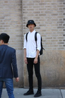 street-style-mens-spring-2016-day-4-the-impression-32 (2)