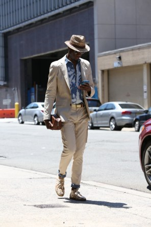 street-style-mens-spring-2016-day-4-the-impression-67 (3)