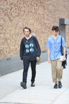 street-style-mens-spring-2016-day-4-the-impression-82 (1)