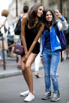street-style-paris-couture-day-4-july-2015-ads-the-impression-017
