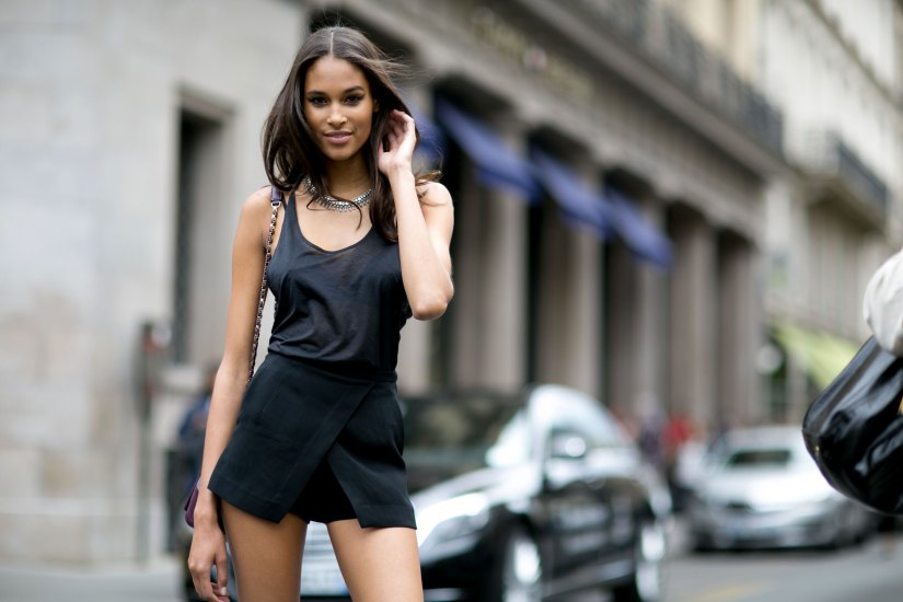 street-style-paris-couture-day-4-july-2015-ads-the-impression-021