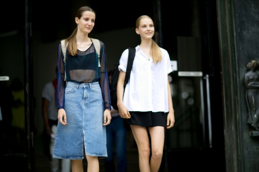 street-style-paris-couture-day-4-july-2015-ads-the-impression-046