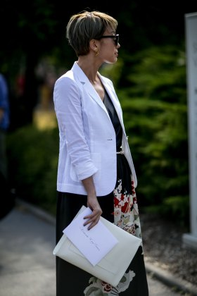 street-style-paris-couture-day-4-july-2015-ads-the-impression-049