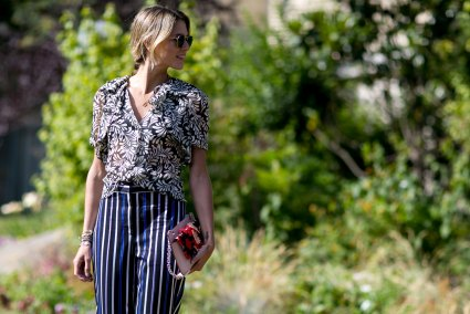 street-style-paris-couture-day-4-july-2015-ads-the-impression-056
