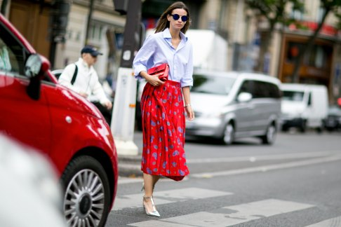 street-style-paris-couture-day-4-july-2015-ads-the-impression-062