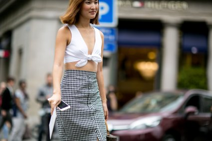 street-style-paris-couture-day-4-july-2015-ads-the-impression-067
