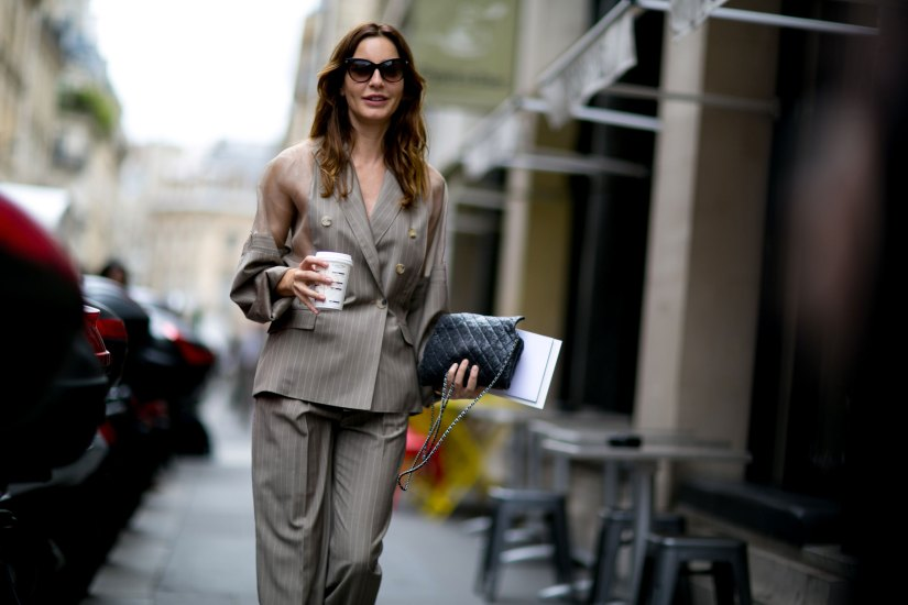 street-style-paris-couture-day-4-july-2015-ads-the-impression-071