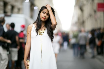 street-style-paris-couture-day-4-july-2015-ads-the-impression-082