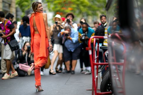 street-style-paris-couture-day-4-july-2015-ads-the-impression-084