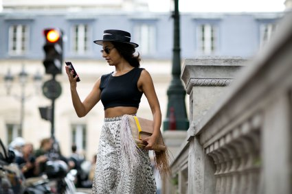street-style-paris-couture-day-4-july-2015-ads-the-impression-101