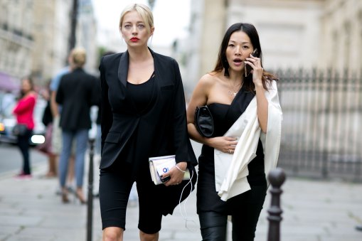 street-style-paris-couture-day-4-july-2015-ads-the-impression-105