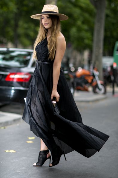street-style-paris-couture-day-4-july-2015-ads-the-impression-106
