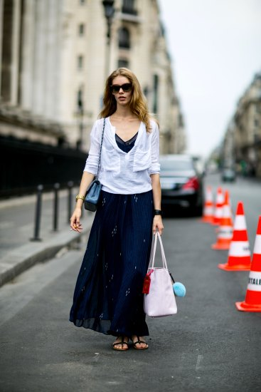 street-style-paris-day-1-fall-2015-couture-the-impression-004