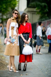 street-style-paris-day-1-fall-2015-couture-the-impression-023