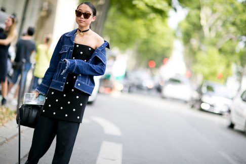 street-style-paris-day-1-fall-2015-couture-the-impression-033