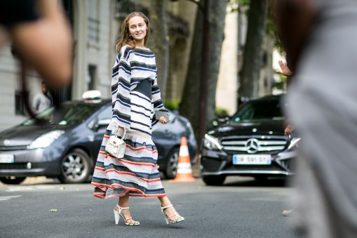 street-style-paris-day-1-fall-2015-couture-the-impression-036