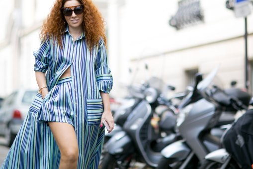 street-style-paris-day-1-fall-2015-couture-the-impression-039