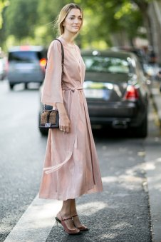 street-style-paris-day-1-fall-2015-couture-the-impression-041