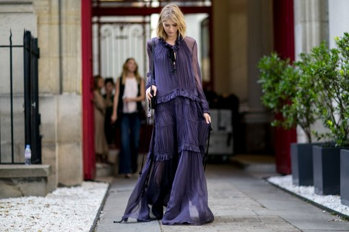street-style-paris-day-1-fall-2015-couture-the-impression-048-1