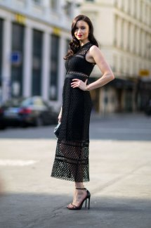 street-style-paris-day-1-fall-2015-couture-the-impression-051
