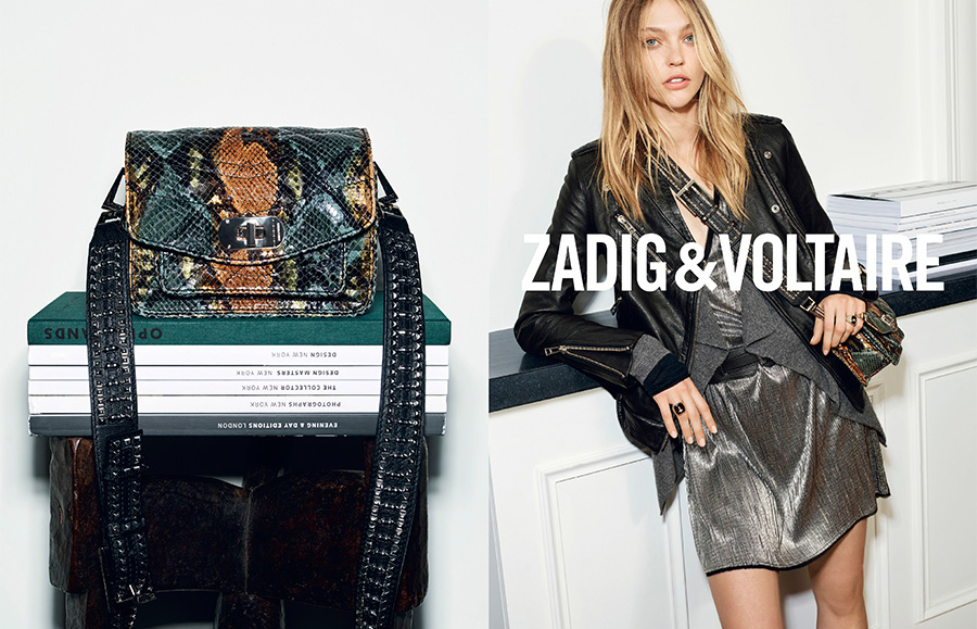 zadig-and-voltaire-fall-2015-ad-campaign-the-impression-001