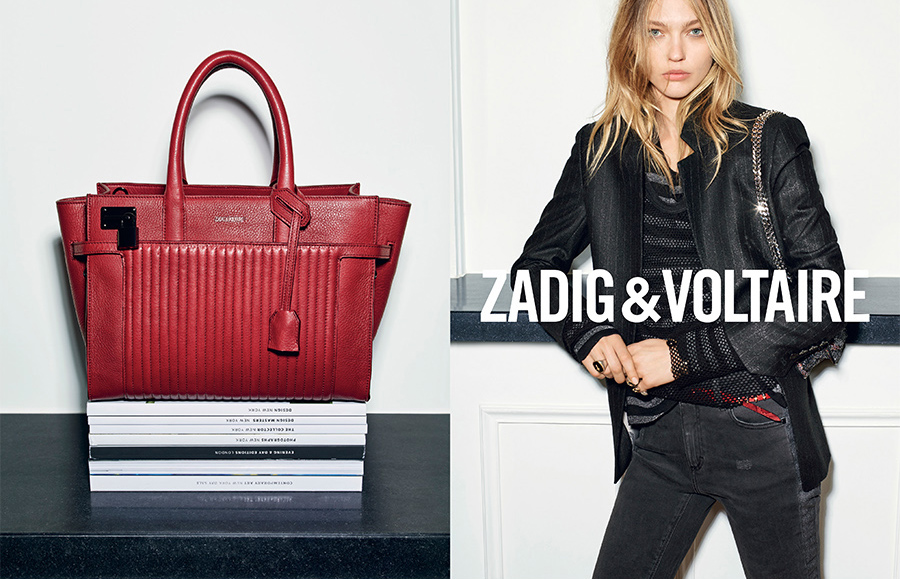 zadig-and-voltaire-fall-2015-ad-campaign-the-impression-005