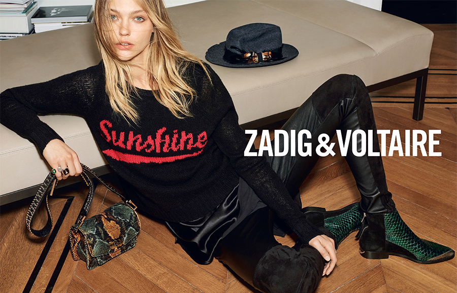 zadig-and-voltaire-fall-2015-ad-campaign-the-impression-006