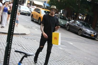 NewYork_Street_Fashion_17