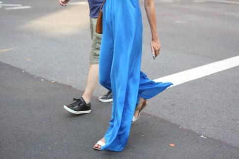 NewYork_Street_Fashion_23