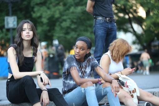 NewYork_Street_Fashion_28