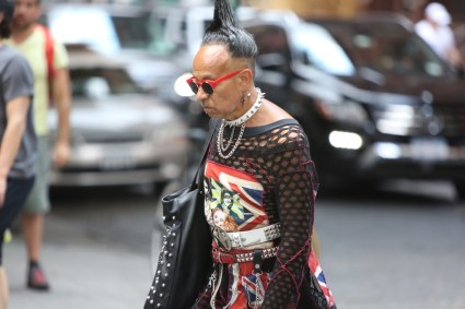 NewYork_Street_Fashion_3