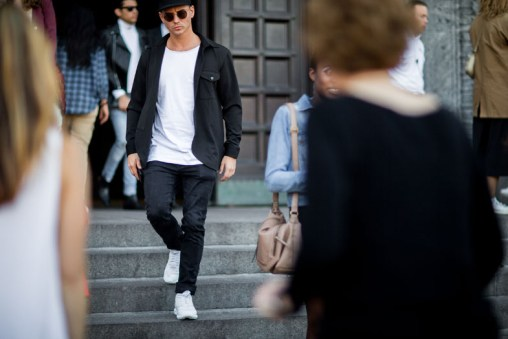 street-style-copenhagen-day-1-the-impression-018